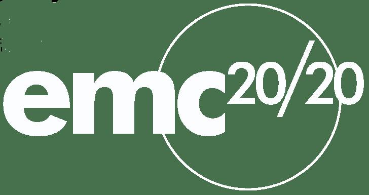EMC20/20